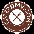 CaterDMV