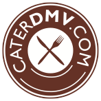 CaterDMV | Qdoba Mexican Food Catering
